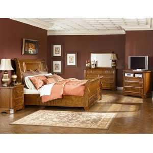 Ashley Furniture King Size Bedroom Sets