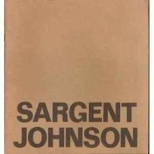23 to March 21, 1971 Edmund B. Gaither, George W. Neubert Books
