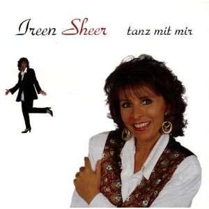Tanz mit mir Ireen Sheer Music