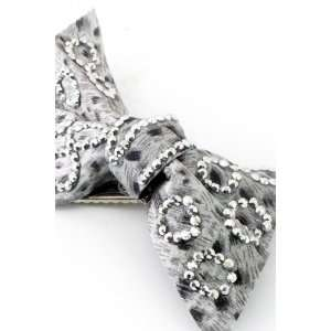 Gorgeous Fashion Hair Accessory tr TR05 TR05D Everything