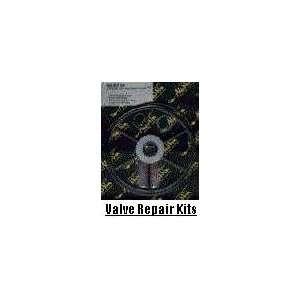 Aladdin Pump Repair Kit, Jacuzzi Magnum Patio, Lawn