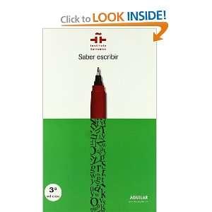 (Spanish Edition) (9788403097230) Jesus Sanchez Lobato Books