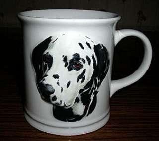 Dog Xpres Coffee Mug(Var.Breeds) by Barbara Augello~NEW