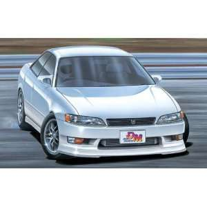 023952 1/24 04 Toyota JZX90 Mark II: Toys & Games