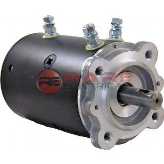 winch motor wiring diagram parker braden 43264 hydraulic winch motor 3139710245