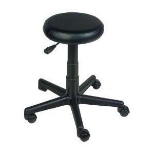 Kayline JS12 Jazzz Pneumatic Lift Stool Beauty