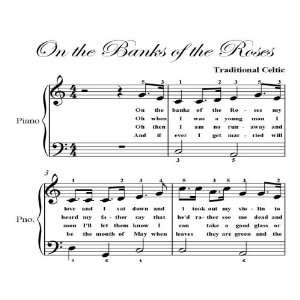 blessed assurance piano sheet music pdf