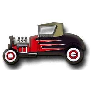 Revell Rat Rod 29 Ford Model A Tub 1:64 Issue 110: Toys & Games