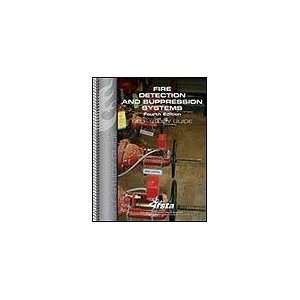 Fire Detection and Suppression Systems Self study Guide
