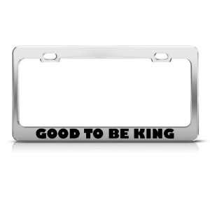 Amazoncom funny license plate frames