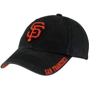 SF Giant Merchandise  47 Brand San Francisco Giants