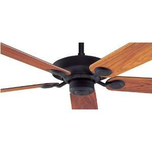 Wooden Ceiling Fans Amazoncom