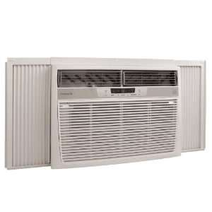 Room Air Conditioner Energy Star Rated