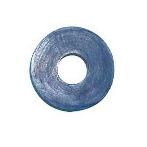 Ace Flat Faucet Washer High Quality, Long Wearing,