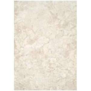 azuvi ceramic tile berlin beige 8x12: Home Improvement