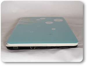 HP Pavilion G6 Windows 7 with Warranty Notebook Laptop Computer Webcam