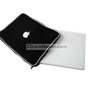 Sleeve Carry Bag Case Cover for Laptop Notebook Apple 13.3 Mac book