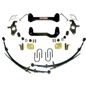 Skyjacker CC429KS 4 Suspension Lift Kit Automotive