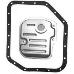 G.K. Industries TF1201 Automatic Transmission Filter Kit