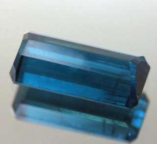 75 CARAT SHINING NEON BLUE PARAIBA TOURMALINE
