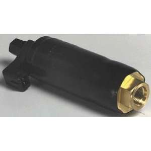 Carter P60965 Electric Fuel Pump Automotive