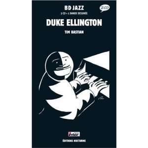 Duke Ellington Duke Ellington Music