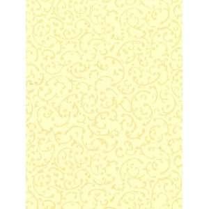 VINTAGE GARDEN Wallpaper  VG61903 Wallpaper