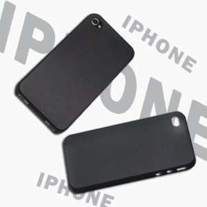 HK Ultra slim Protector Protective Black Hard case Cover