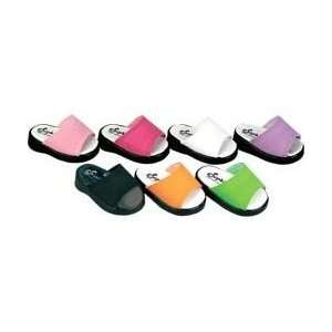 Toy Slide Shoe for American Girl dolls Toys & Games