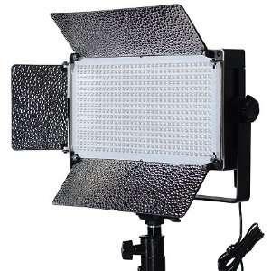 light Panel Led Video lighting Led Lite Panel by Fancier Camera