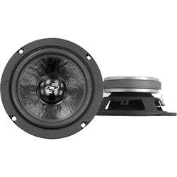 PylePro 5 inch High Performance Mid Bass Woofer  Overstock