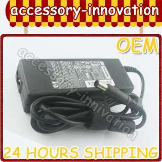 GENUINE SONY VAIO AC ADAPTER CHARGER VGP AC19V19 19.5V 92W 4.7A LAPTOP
