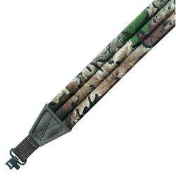 Butler Creek Realtree Hardwoods HD Camo Ultra Rifle Sling