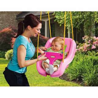 Customer image gallery for little tikes variety climber for Baby garden swing amazon