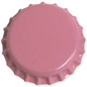 Collection Standard 1 Bottle Cap 12 Pack Light Pink Electronics