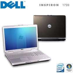 1720 1.5 GHz Brown Laptop Computer (Refurbished)