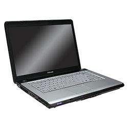 Satellite A215 S7414 Laptop Computer (Refurbished)