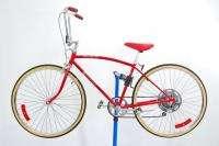 Vintage 1977 Schwinn Speedster Custom Muscle Bike Cruiser Flamboyant