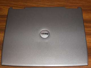 Dell Latitude D600 Cover Lid 8M669