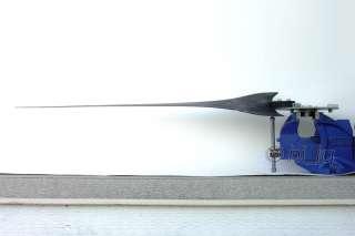 62 Wind Turbine Generator Blades Hub for Air X 403