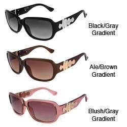Michael Kors Womens M2699S Hollywood Sunglasses