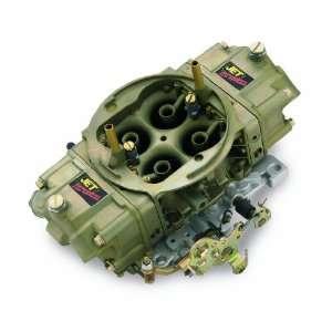 JET 4780S1 Stage 1 4150 Model Carburetor Automotive