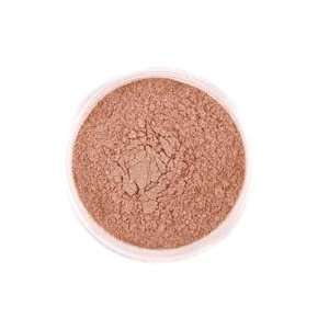 Divine Cosmetics Golden Rose Mineral Bronzer 6g Compare to