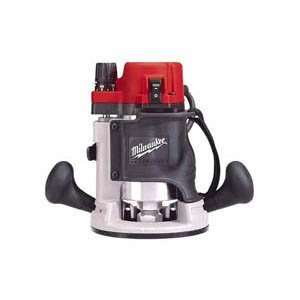 Tools 1 3/4 Max HP BodyGrip® Router #5615 20 Home Improvement