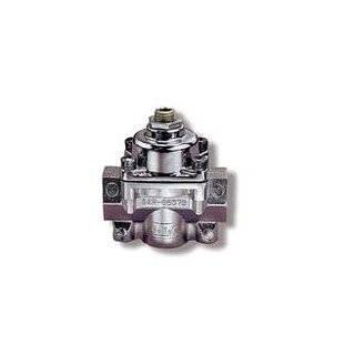 Holley 12 804 Fuel Pressure Regulator Automotive