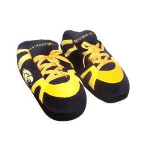 southern miss golden eagles boot slipper Sports