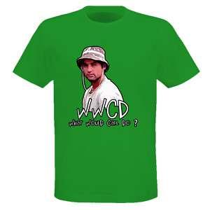 Carl Spackler Bill Murray Ground Hog Day T Shirt