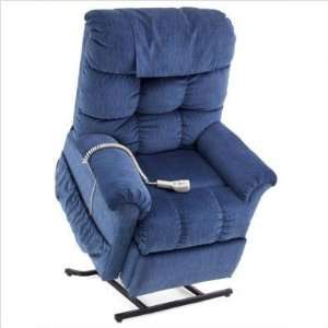 Pride Mobility LC 585 LC 585 Elegance Collection Medium Lift Chair