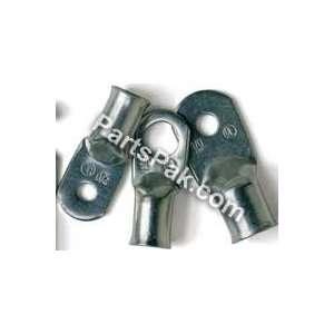 Heavy Duty Lugs Heavy Duty Tinned Lug #4 1/4