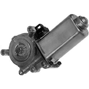 ACDelco 12362503 Buick/Cadillac/Chevrolet/Oldsmobile Chassis Front